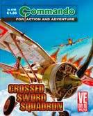 Commando!! Comm4