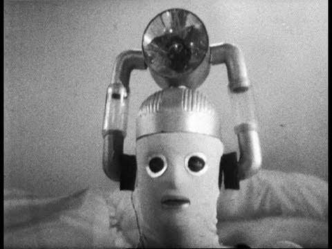 Happy Birthday to the Cybermen! Cybermenbegin_zpsndu470kh