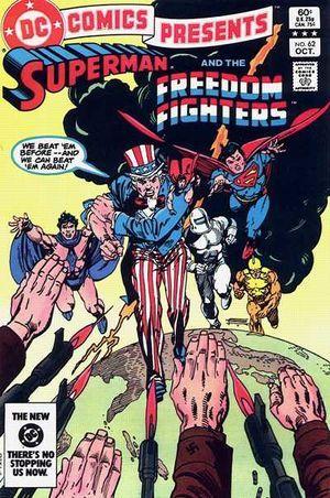 Classic Comic Covers - Page 4 Dccp63_zpso3nbcbc8