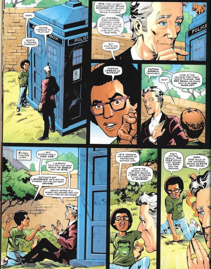 The Doctor is a Comics Fan! Drcomics10002_zpsvpf0ootx