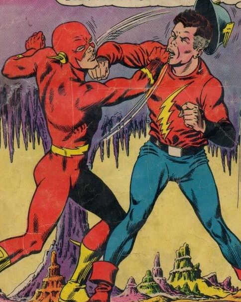 Happy 75th Anniversary, Flash! Flashes_zpse16a6624