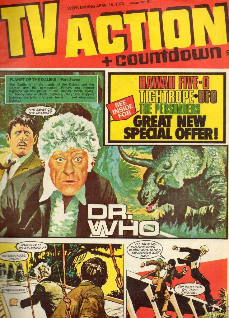 What ARE British comics? Img021