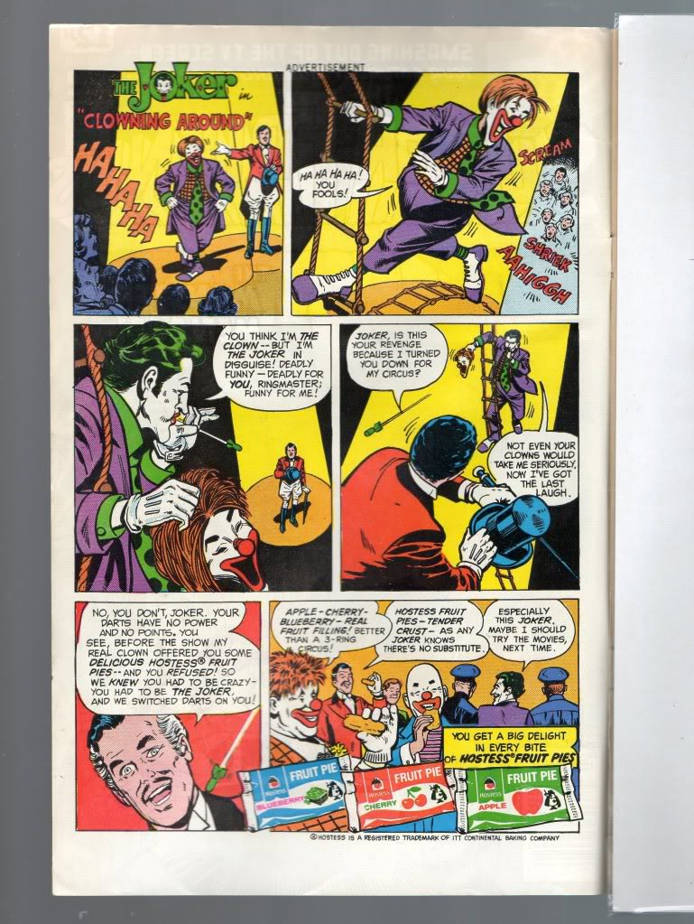 Favourite Ads in a Comic? Img075