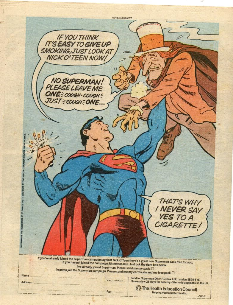Favourite Ads in a Comic? Img083