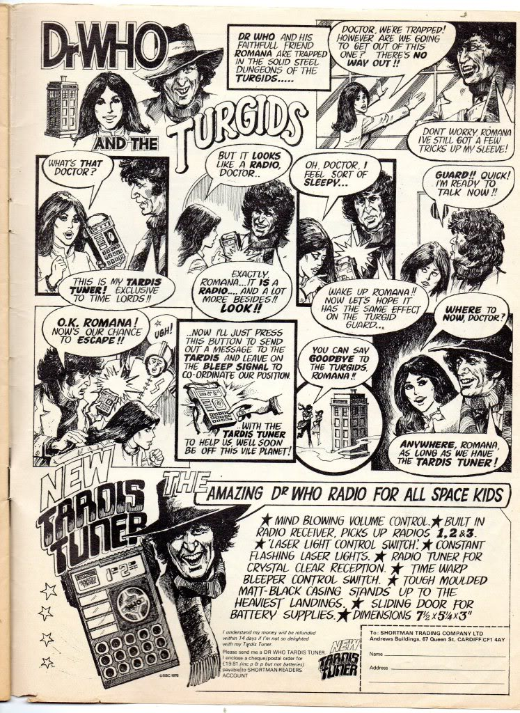 Favourite Ads in a Comic? Img117