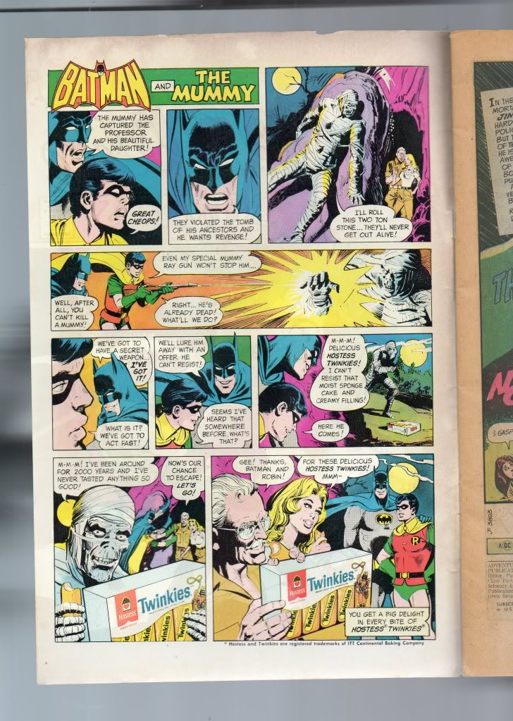 Favourite Ads in a Comic? Img118