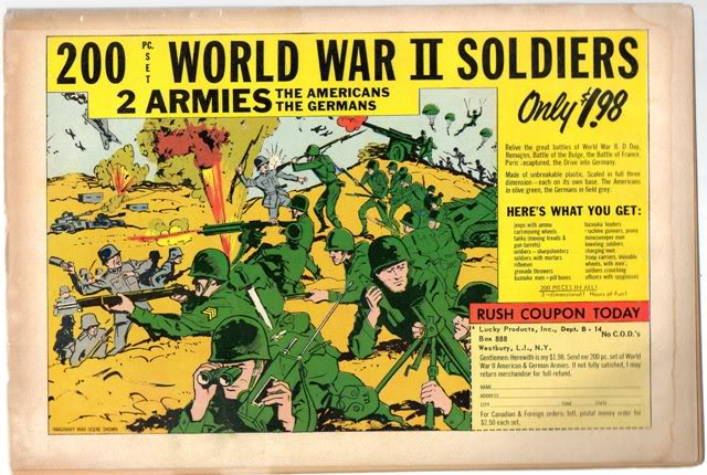 Favourite Ads in a Comic? Img123