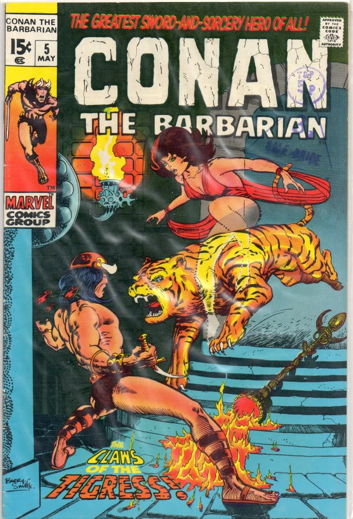 Classic Comic Covers Img226