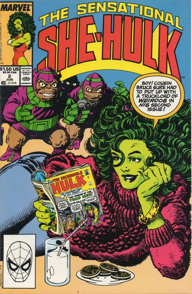 Classic Comic Covers Img231