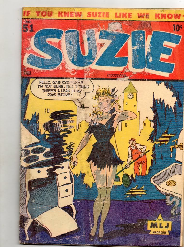 Classic Comic Covers Img239-1