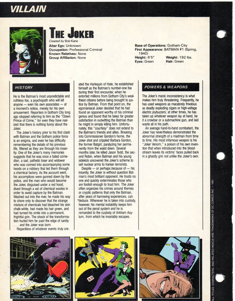 The DC Universe: a Rough Guide Img645-1