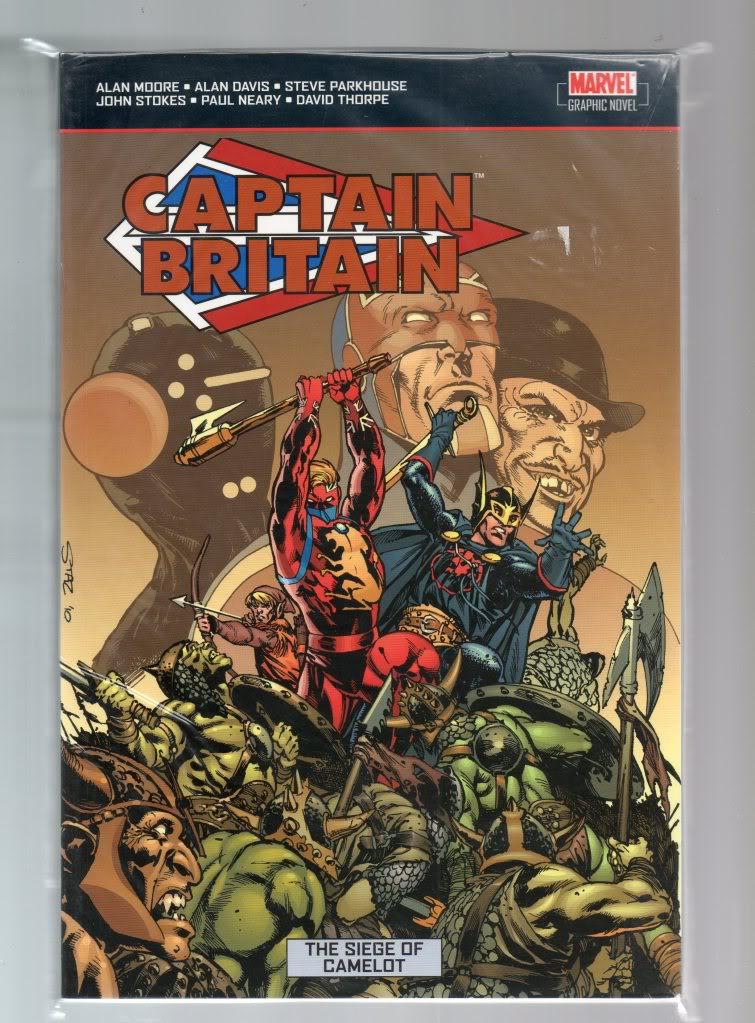 The Captain Britain Thread Img655
