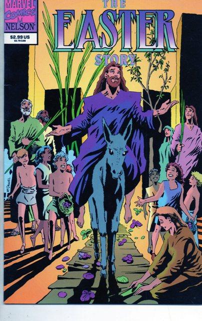 Unlikeliest Comics in the World Img856_zps11e18e59