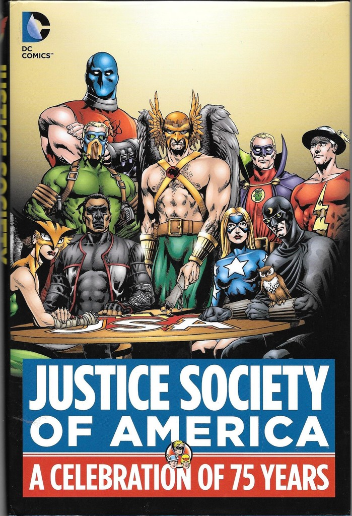 Justice Society of America: World's Greatest Heroes? - Page 4 Jsa75_zps5dtg3vci