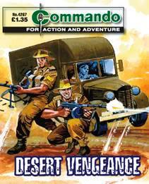 Commando!! LeftBar_Cover_4267