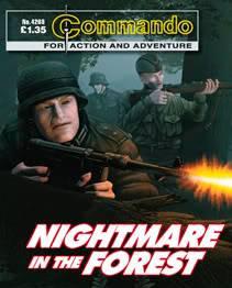 Commando!! LeftBar_Cover_4268