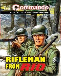 Commando!! LeftBar_Cover_4274