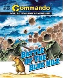 Commando!! Leftbar_cover_4281
