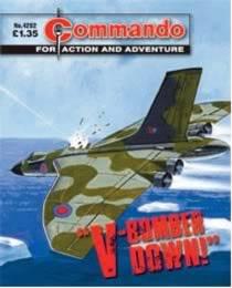 Commando!! Leftbar_cover_4282