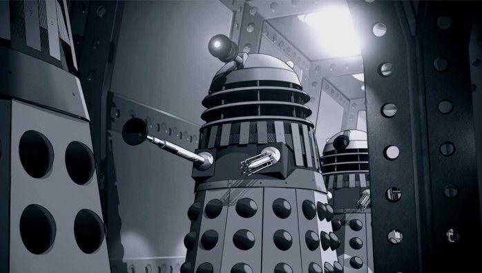 Power of the Daleks Animated! Power_zpsmivbx21s
