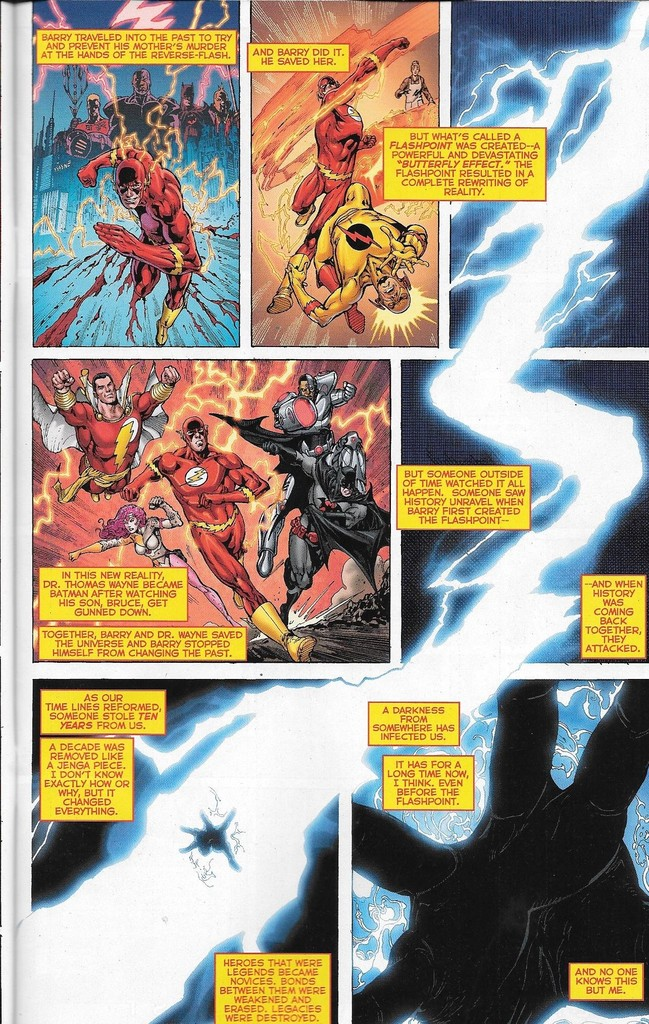 DC Rebirth: just another tease, or not? Rebirth2_zpsrpotebmt