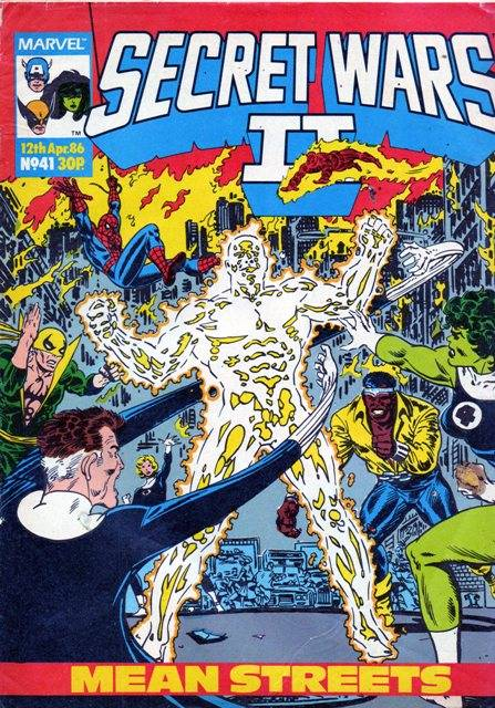Secret Wars turns 30! Secretwars_zpse32cdb1a
