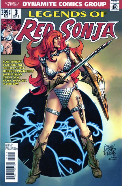 Classic Comic Covers - Page 4 Sonja_zpsc4efad2c