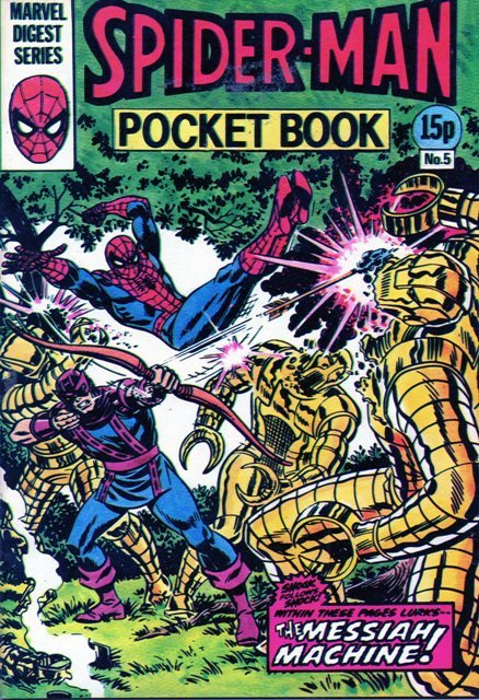 Classic Comic Covers - Page 4 SpideyPB5_zpsflks8jbs