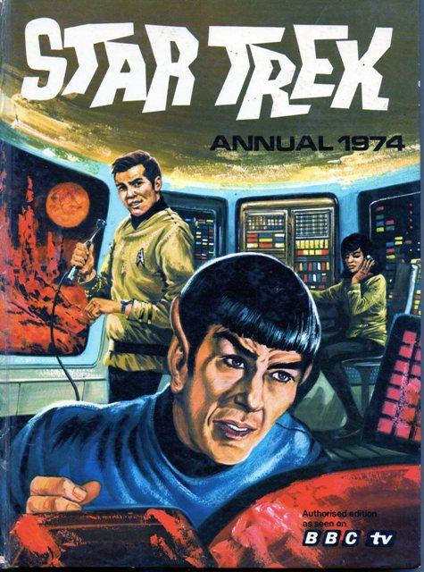 Star Trek in Comics Startrek74_zps7c4d41d2
