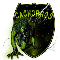 Concours n°25 - Groupe A 1cachorros3S