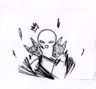 [CharacterCF2-Boss] -ปีจอ- (Inferna Casis) (ข้อมูลพร้อม! เหลืออินโทร) 8c0e0cbe