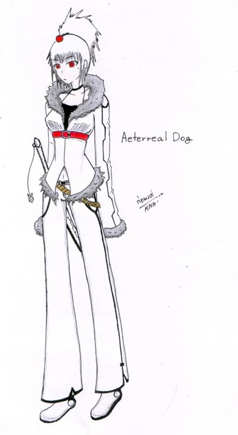 "[Character] ""กรง"" กักขังสุนัขแห่ง CF [มีอยู่2ตัว] AterrealDog"