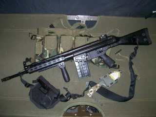 Official firearm pic thread 100_1916