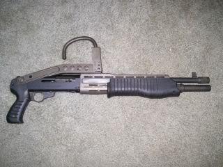 Official firearm pic thread 100_2079