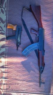 Official firearm pic thread 2012-10-17_17-40-30_411