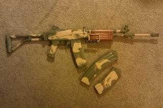 Official firearm pic thread IMAG0187