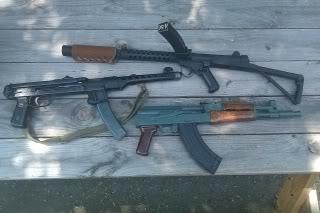 Official firearm pic thread IMAG0234