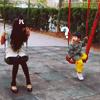 Park Ji Eun ;; sweet & cute, just like a candy u.c M2