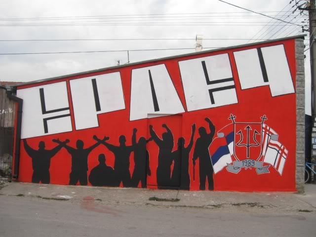 Ultras Grafitti - Page 4 ERDEC