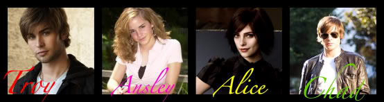 ALICE IN WONDERLAND DANCE!!! ALL ARE INVITED!!! - Page 4 Alice-cullen-ashley-greene-new-moon-1