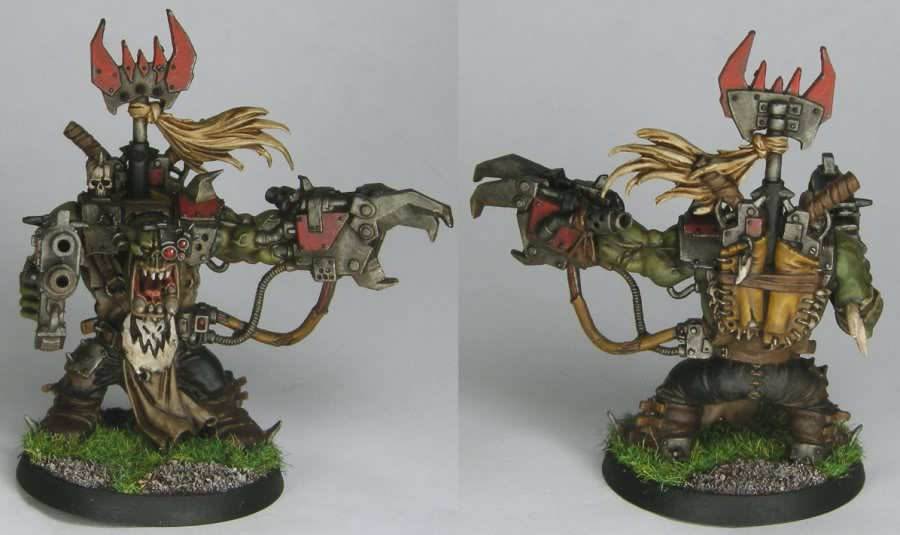 Les Orks d'Alaric - surtout du Goff Alaric_-_Orks_-_Big_Boss