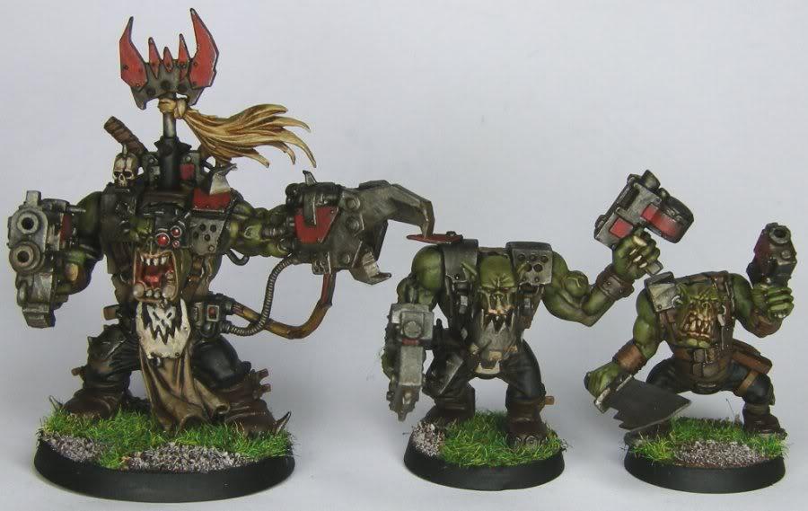 Les Orks d'Alaric - surtout du Goff Alaric_-_Orks_-_Tailles