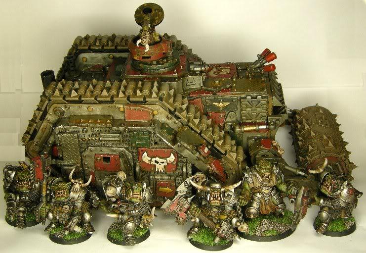 Les Orks d'Alaric - surtout du Goff Cantonain-CharNobz-00