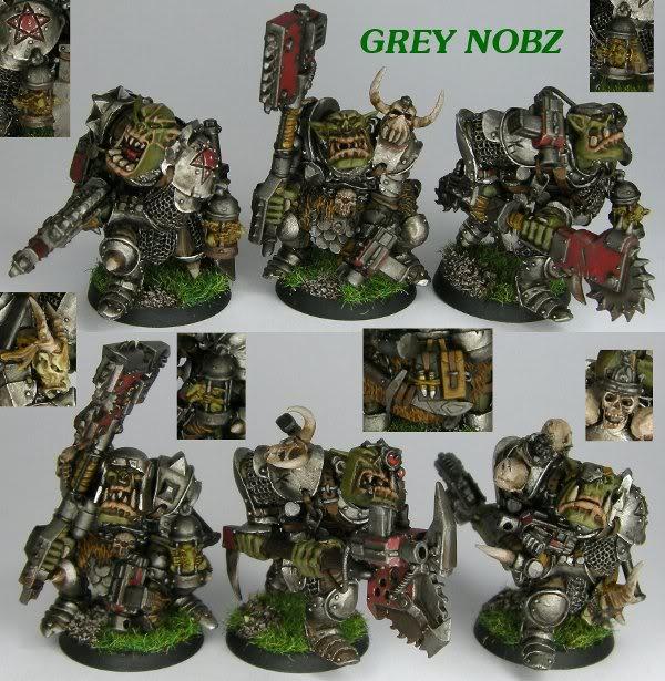Les Orks d'Alaric - surtout du Goff Cantonain-GreyNobz1