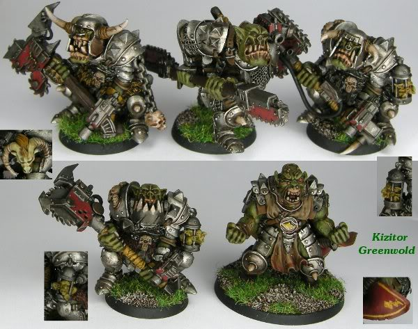 Les Orks d'Alaric - surtout du Goff Cantonain-GreyNobz2