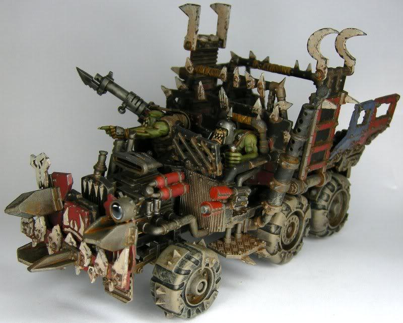 Les Orks d'Alaric - surtout du Goff Cantonain-Truk1