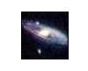 Svemir i Astronomija