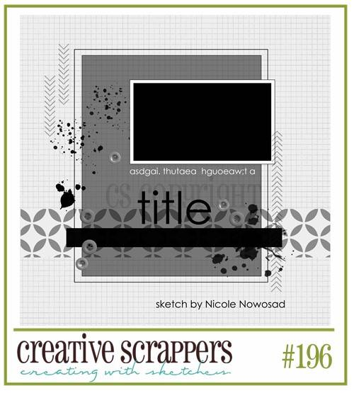 Sketch 196- Creative Scrappers Creative_Scrappers_196