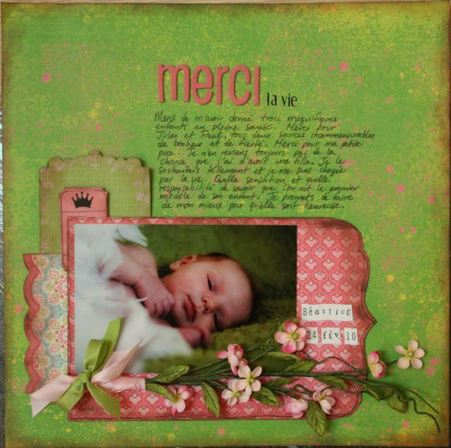 Défi MERCI d'avril de Marie-Anne Avril2010007