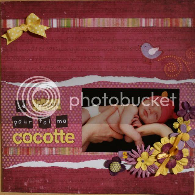 Avril- Je craque pour toi mon coco! Avril2010126-1